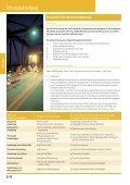 Arbeitsschutzkatalog Gesamt-Ausgabe 13 (PDF, ca. 16,0 MB) - Seite 2