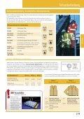 Arbeitsschutzkatalog Gesamt-Ausgabe 13 (PDF, ca. 16,0 MB) - Seite 3