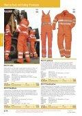 Arbeitsschutzkatalog Gesamt-Ausgabe 13 (PDF, ca. 16,0 MB) - Seite 6