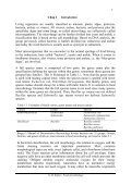 Food Microbiology - Page 3