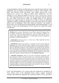 Food Microbiology - Page 5
