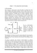 Food Microbiology - Page 7
