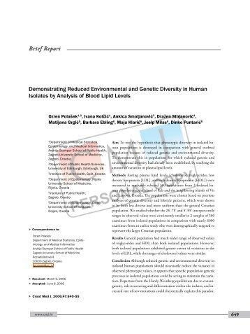 pdf (667 KB), English, Pages 649