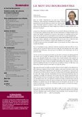 Avril - Fernelmont - Page 3