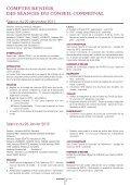 Avril - Fernelmont - Page 4