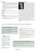 Avril - Fernelmont - Page 6