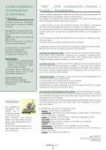 Avril - Fernelmont - Page 7