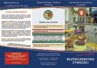 K12 bezp żywności WBiHZ (2).cdr - Lublin