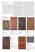 Art Aborigène Australie - Gaia - Page 2