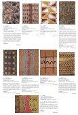 Art Aborigène Australie - Gaia - Page 3