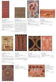 Art Aborigène Australie - Gaia - Page 4