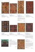 Art Aborigène Australie - Gaia - Page 5