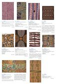 Art Aborigène Australie - Gaia - Page 6