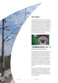 Power &Electrification; - Balfour Beatty Rail - Page 4