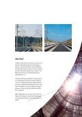 Power &Electrification; - Balfour Beatty Rail - Page 7