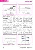 Filtration von Suspensionen mittels dynamischer Scheibenfilter und ... - Seite 5