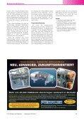 Filtration von Suspensionen mittels dynamischer Scheibenfilter und ... - Seite 6