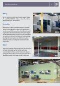 Schallschutzkabinen - TEKA GmbH - Seite 3