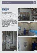 Schallschutzkabinen - TEKA GmbH - Seite 5