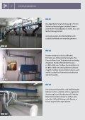 Schallschutzkabinen - TEKA GmbH - Seite 6