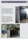 Schallschutzkabinen - TEKA GmbH - Seite 7