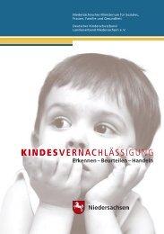 Erkennen – Beurteilen – Handeln - Deutscher Kinderschutzbund ...