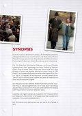 presseheft - Eclipse Filmverleih - Seite 5