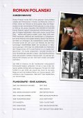 presseheft - Eclipse Filmverleih - Seite 7