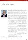 Ausgabe 02/2012 - Wirtschaftsjournal - Seite 3