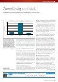 Ausgabe 02/2012 - Wirtschaftsjournal - Seite 5
