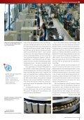 Ausgabe 02/2012 - Wirtschaftsjournal - Seite 7