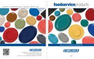 foodserviceproducts