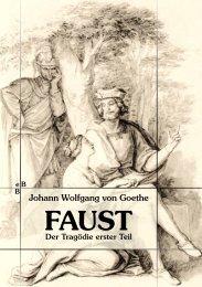 Faust - Der Tragödie erster Teil - Igelity
