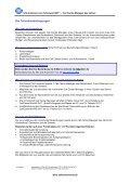 CAt-Award – Die Auszeichnung zum Call Center ... - Callcenter-Profi - Page 2
