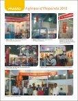 news letter_7_3.cdr - Prasad Group - Page 2