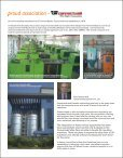 news letter_7_3.cdr - Prasad Group - Page 3