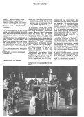 CSÁKI JUDIT - Színház.net - Page 5