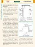Capítulo II Tópicos de sistemas de transmissão e de ... - IEE/USP - Page 3