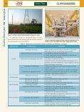 Capítulo II Tópicos de sistemas de transmissão e de ... - IEE/USP - Page 4