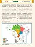 Capítulo II Tópicos de sistemas de transmissão e de ... - IEE/USP - Page 5