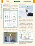 Capítulo II Tópicos de sistemas de transmissão e de ... - IEE/USP - Page 6