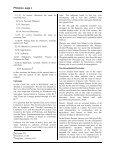 Philemon - Grace Notes - Page 2