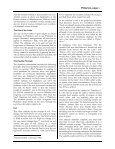 Philemon - Grace Notes - Page 3