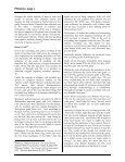 Philemon - Grace Notes - Page 4