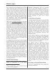 Philemon - Grace Notes - Page 6