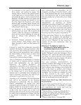 Philemon - Grace Notes - Page 7