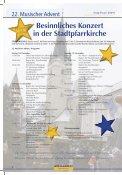 Haag Focus! - Wir Haager - Seite 2