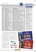 Haag Focus! - Wir Haager - Seite 3