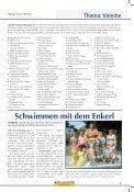 Haag Focus! - Wir Haager - Seite 5