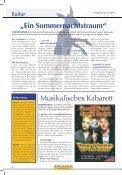 Haag Focus! - Wir Haager - Seite 6